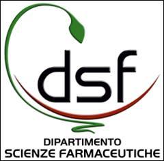 Dipartimento di Scienze Farmaceutiche dell'Università degli Studi di Perugia